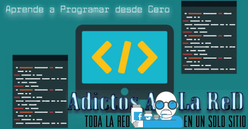 Adictos A la Red - Tutoriales, Softwares, Diseño Grafico,Informatica, Systemas,xxx,Humor,Musica y Mucho mas...
