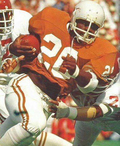info for 2a1d6 89ff0 Earl Campbell #ut #texas #football #hornsillustrated #sports ...