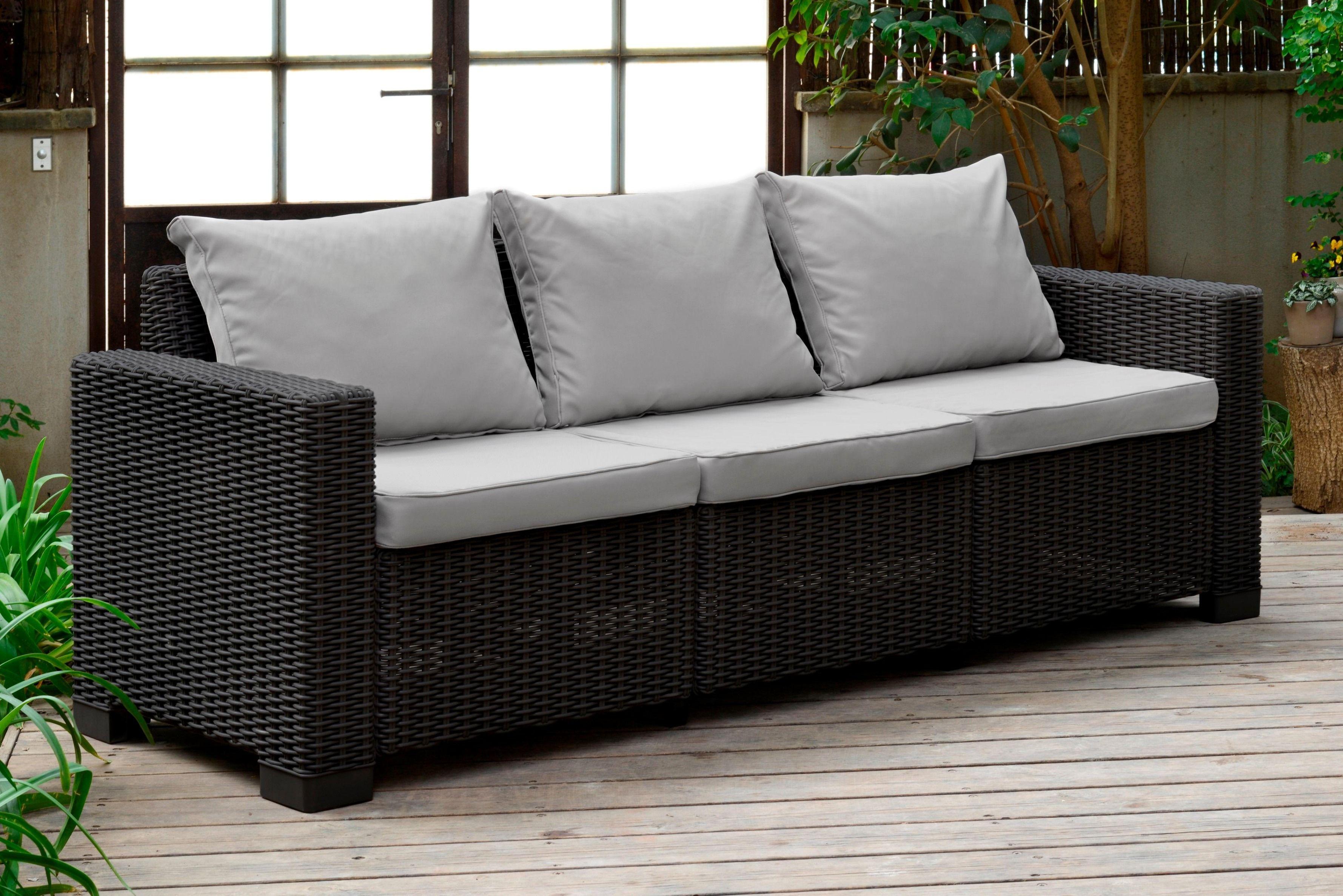 30 Einzigartige Sofa Del Amor Balkon Selber Bauen Lounge Mobel Couch Mobel
