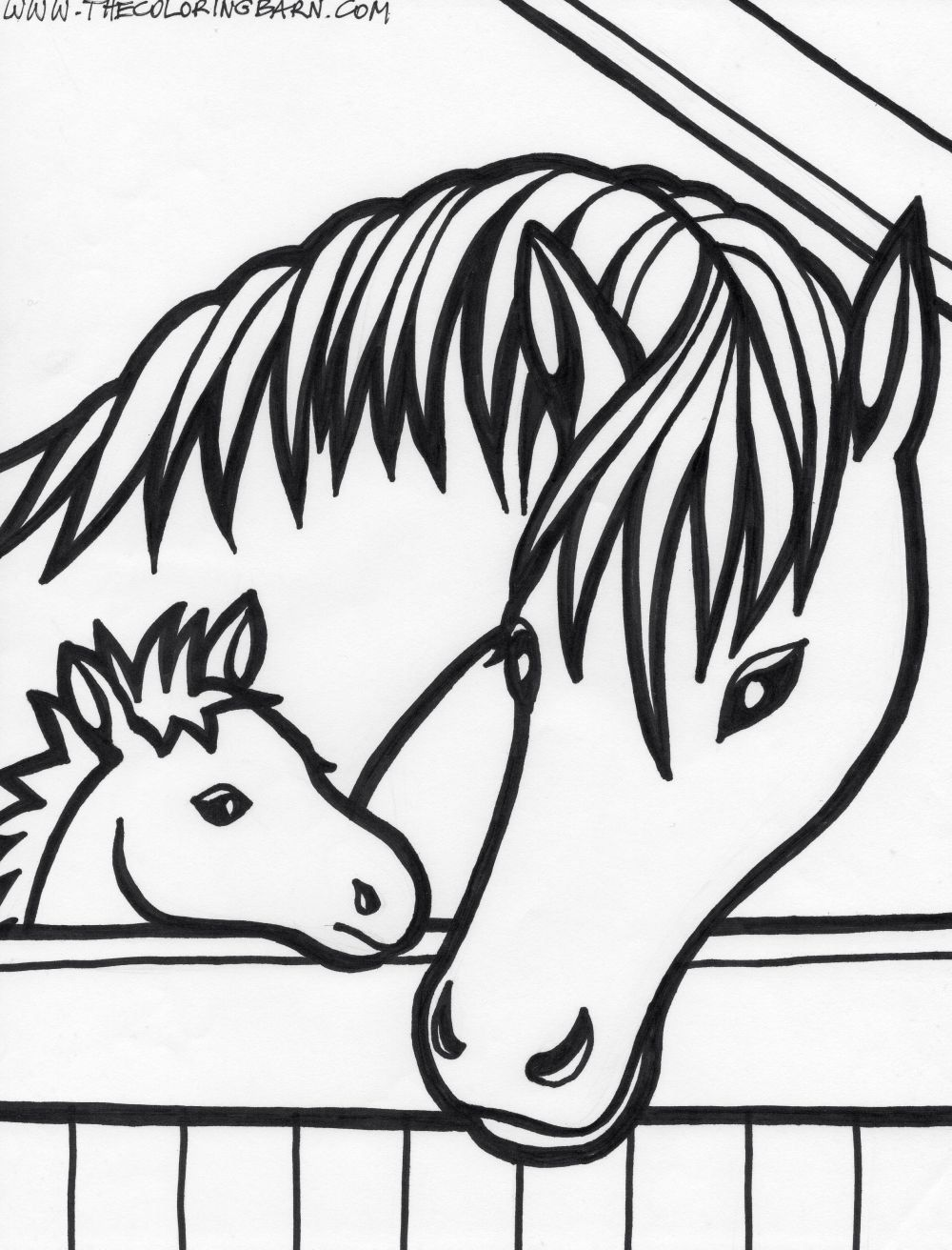 Image From Http Www Onlycoloringpages Com Wp Content Uploads 2015 01 Horse Coloring Pages 01 Jpg Horse Coloring Pages Horse Coloring Books Horse Coloring [ 1312 x 1000 Pixel ]