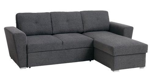 Sofa Lizhko Kutova Vejlby T Sirij Jysk Sofa Sofa Bed Sofa Bed With Chaise