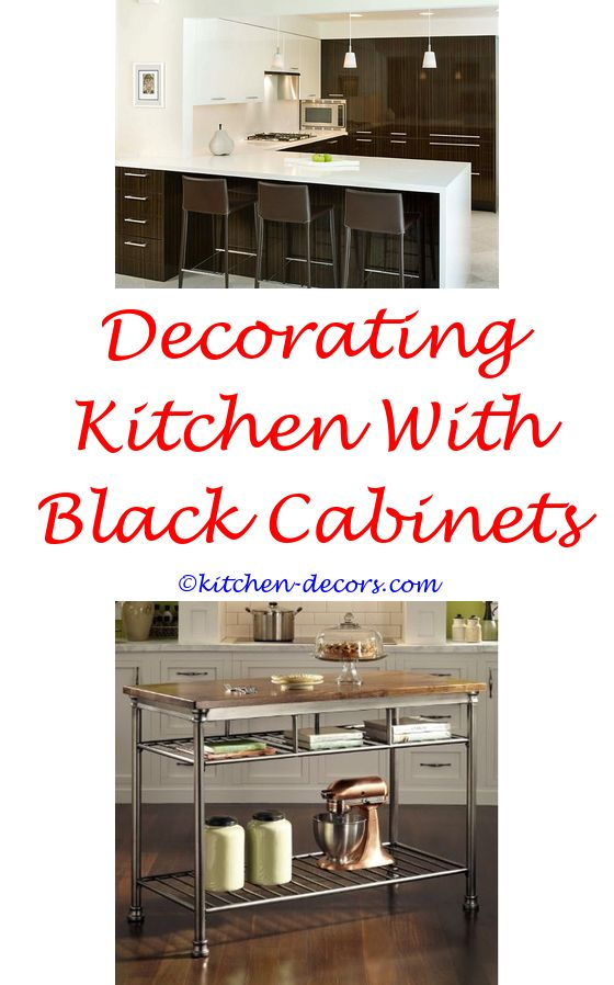 How To Decorate Floating Shelves In Kitchen Country Decor Diy Hawaiian
