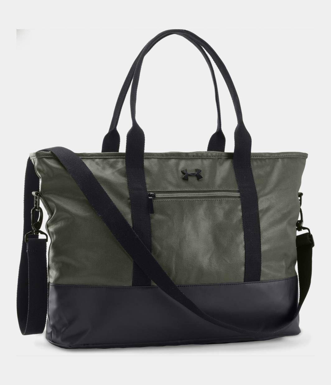 under armour womens bag