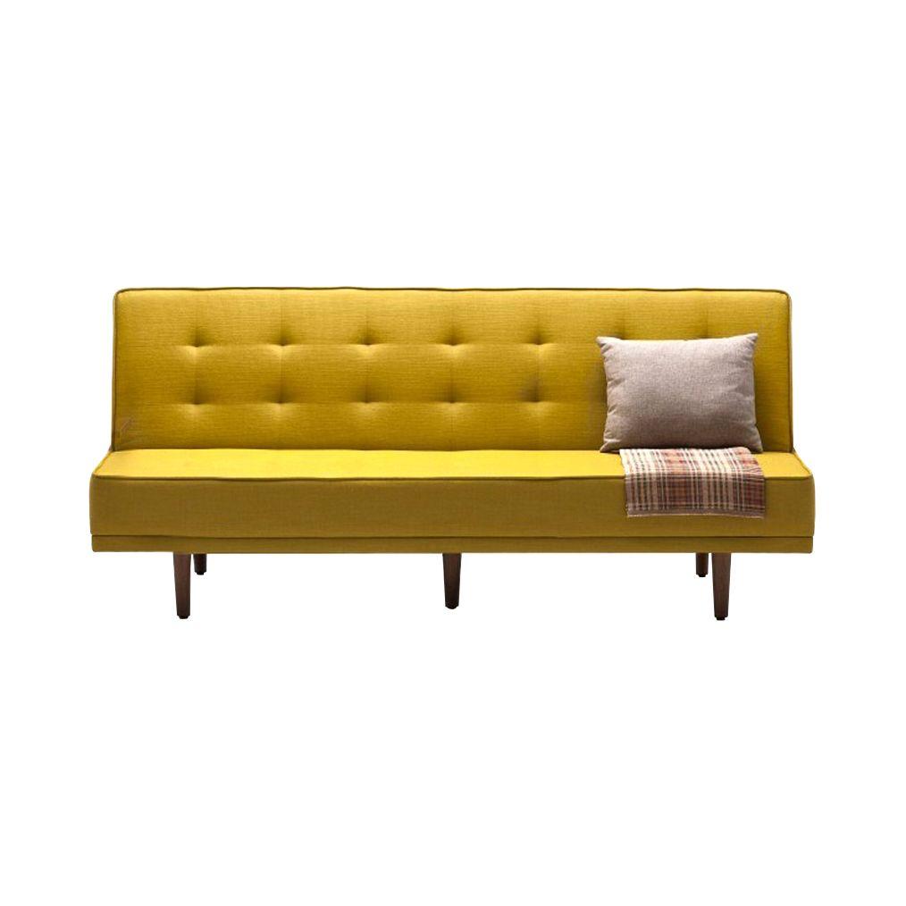 Condiments sofa bed dotandbo sofas pinterest banquettes