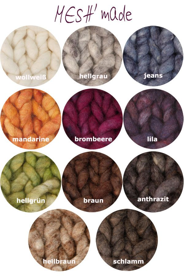 Xxl Knitting Yarn : Garn lana xxl mesh made knits pinterest