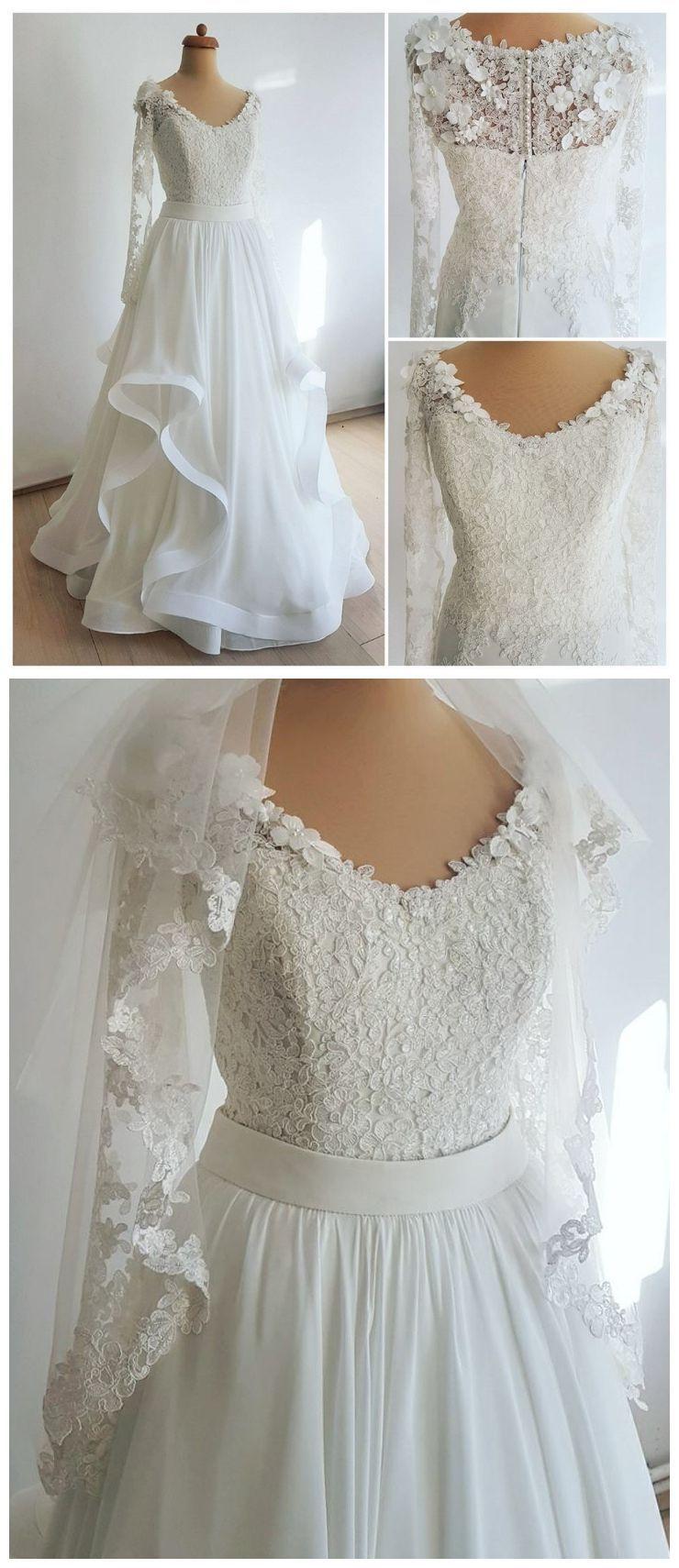 Plus size wedding dressescheap wedding dresses beach wedding