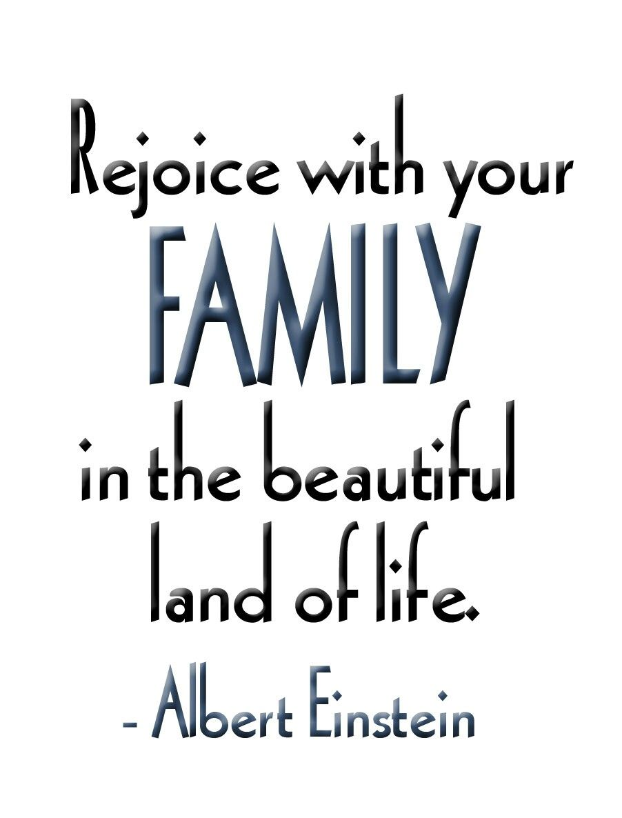 Family Family Quotes Funny Family Love Quotes Famous Quotes About Family