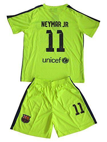best service 1d201 4bd8c Pin by Sri Rao on Ajay's list   Neymar, Kids soccer, Neymar jr
