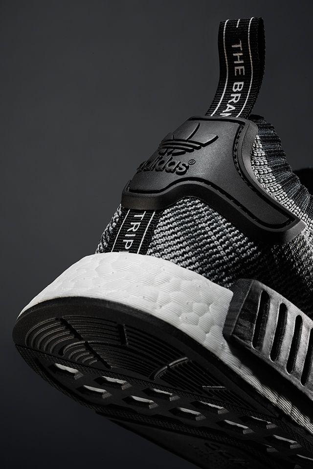 限界無き都市冒険のために創られた一足。象徴的なadidas OriginalsのDNAと、最先端のテクノロジーが融合。 adidas Originals ルックブックで、最新のストリートコレクションをチェックしよう。