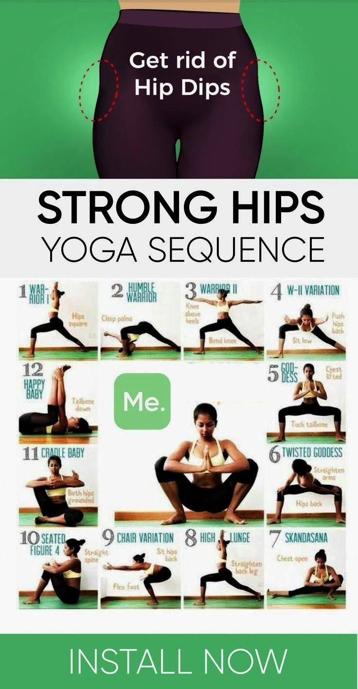 #balancing #effective #exercise #stronger #muscles #strides #balance #fitness #crucial #stride #maki...