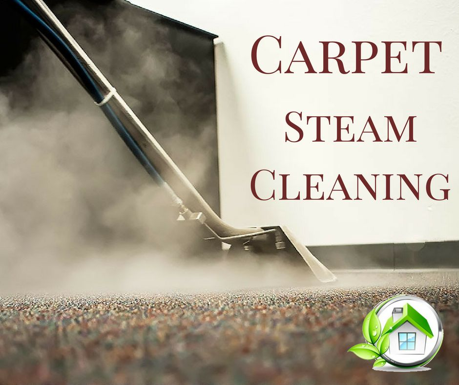 Carpet Cleaning Frankston Activa Cleaning Services How To Clean Carpet Steam Clean Carpet Cleaning