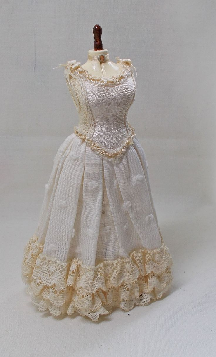 Image result for miniature dolls clothes dolls house dolls
