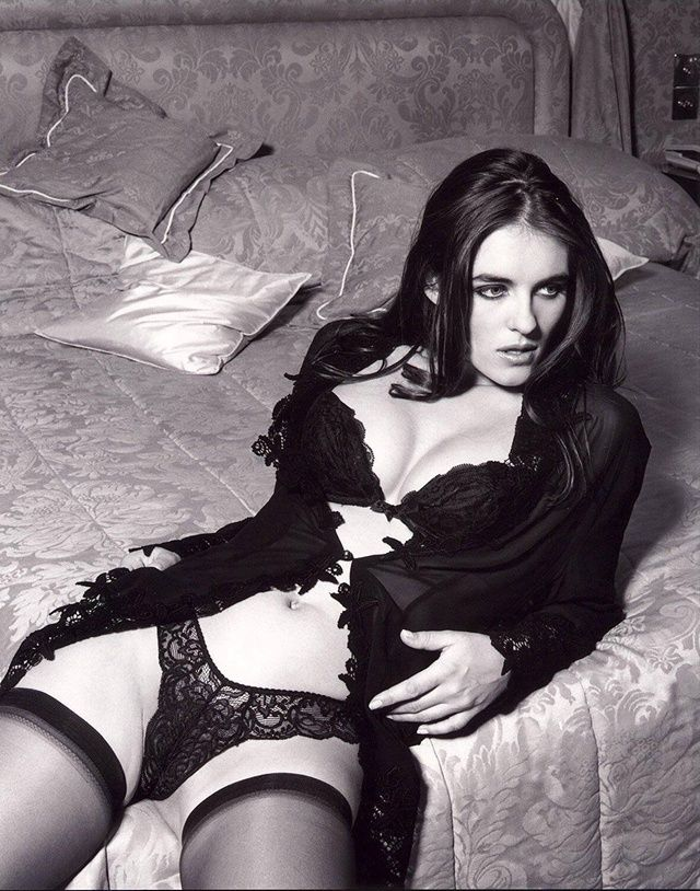 elizabeth-black-erotica
