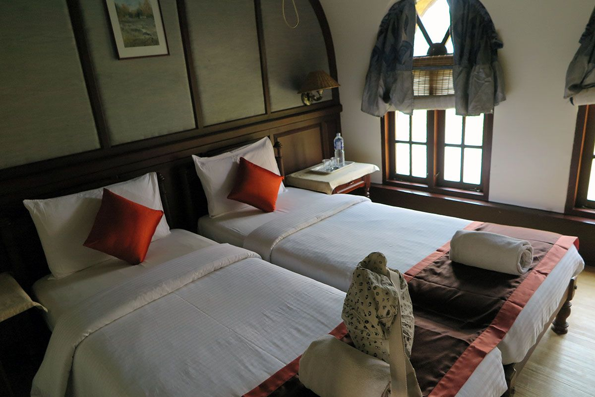 D'life home interiors ernakulam kerala backwaters of kerala best on a houseboat  kerala and india