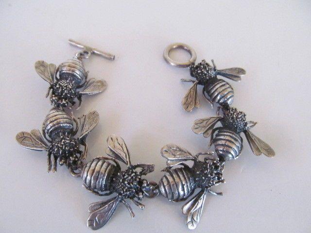 dating Taxco smykker dating sentral vest NSW