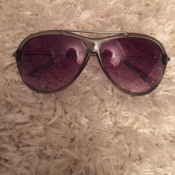 Sunglasses Cute and casual sunglasses Accessories Sunglasses