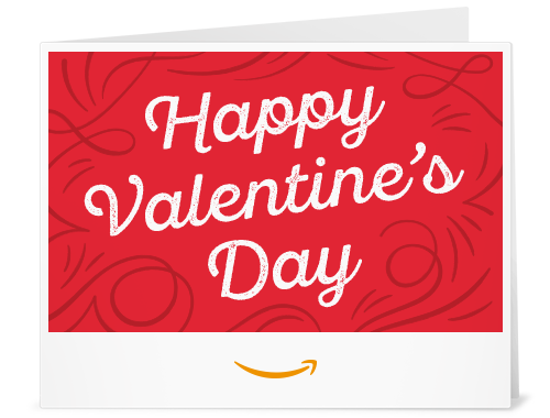 Amazon Com Gift Cards Print At Home You Can Find Out More Details At The Link Of Th Gift Card Printing Printable Gift Cards Electronic Gift Cards