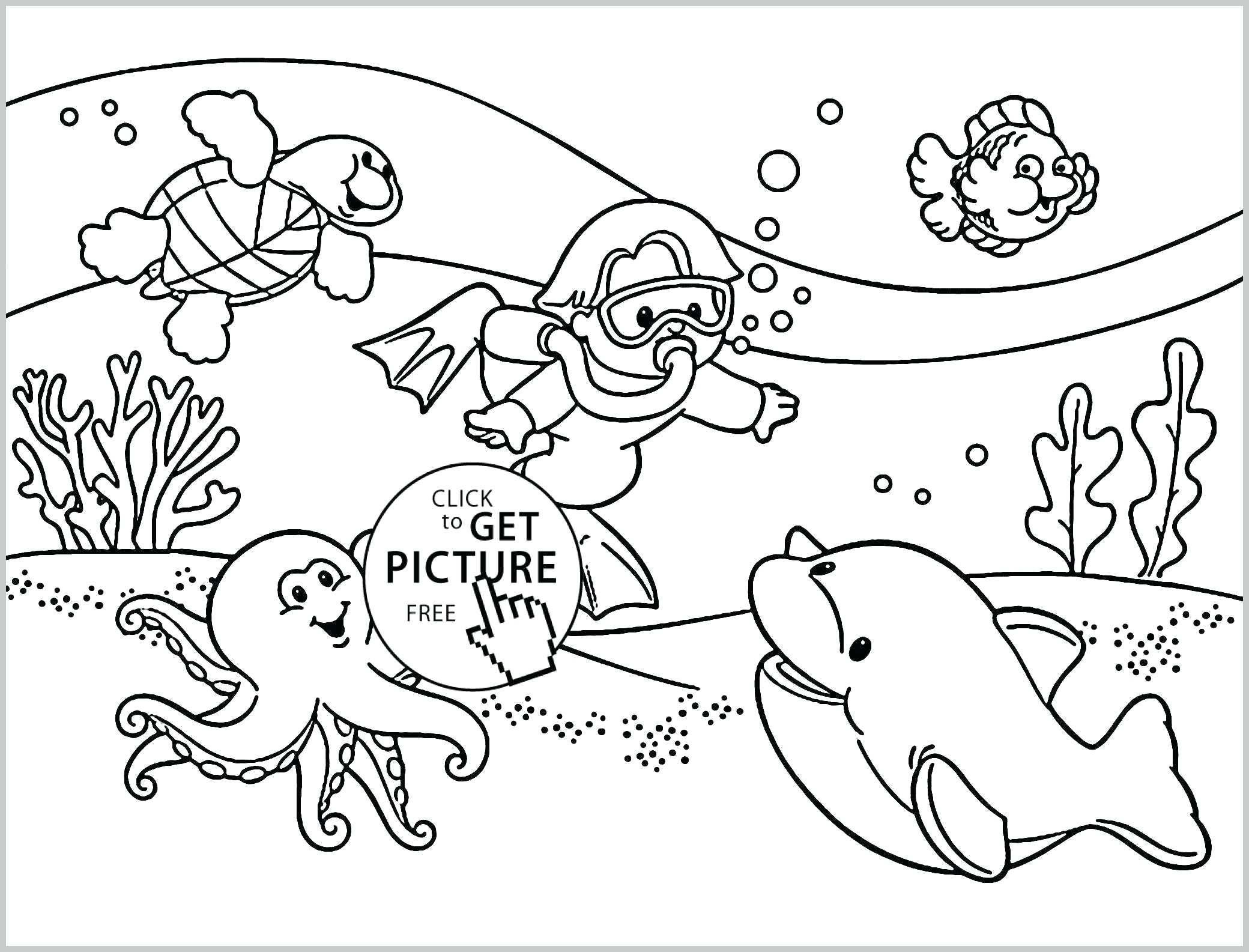Awesome Little Unicorn Coloring Pages That You Must Know