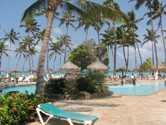 Aruba Pictures Check Out Tripadvisor Members Candid Photos And Videos Of Landmarks Hotels Attractions In