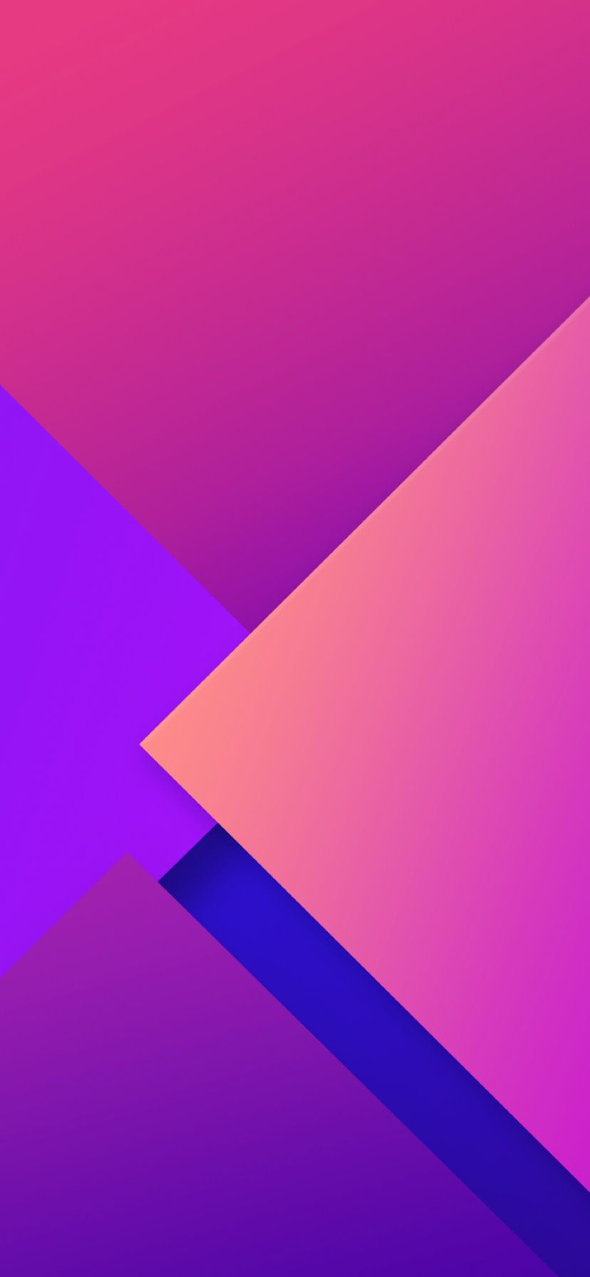 Wallpapers Iphone Xr Pack 1 W 2019 Tapety