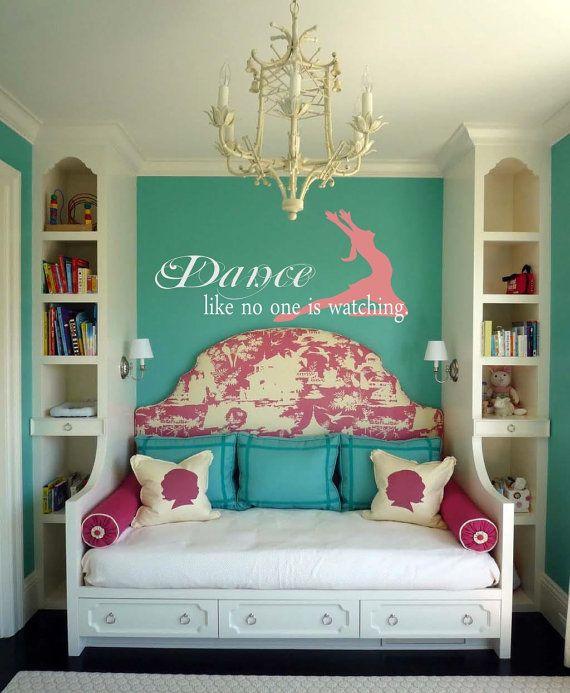 Room Decor Bedroom Teenage Small Diy