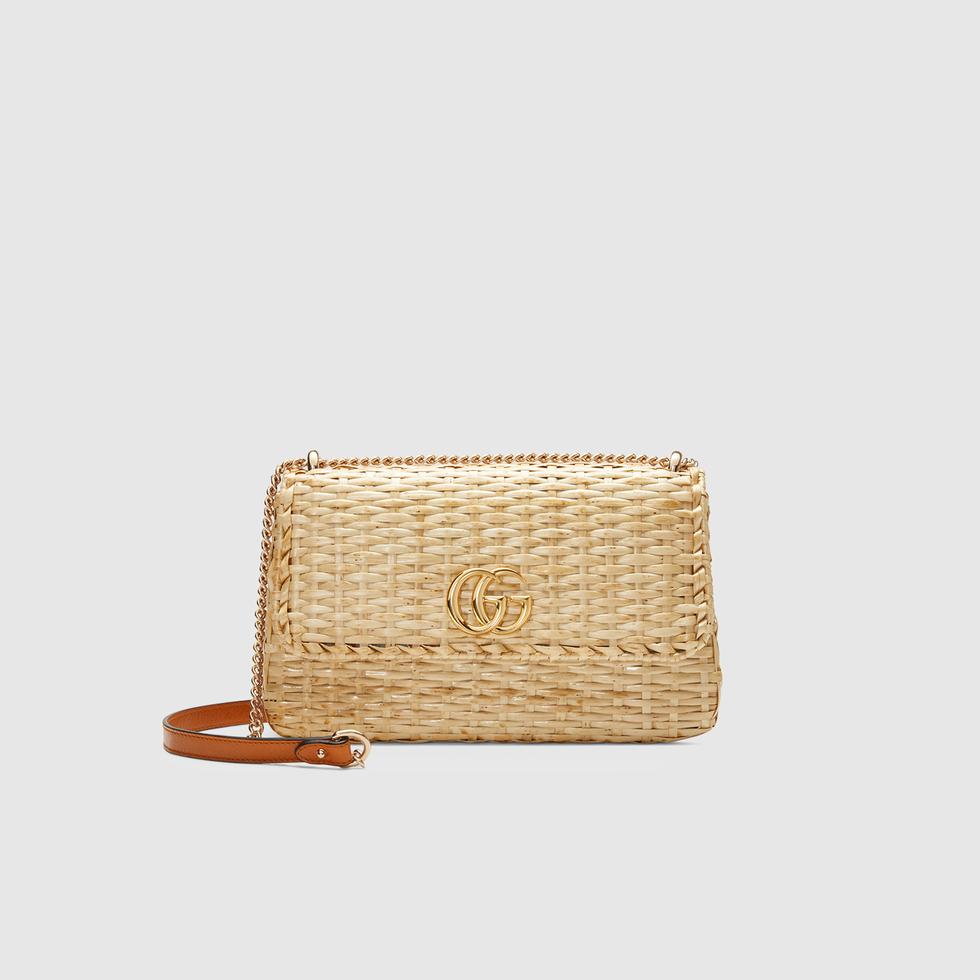 Página Oficial Gucci - Redefiniendo la moda de lujo moderna ... 008feb6bca7