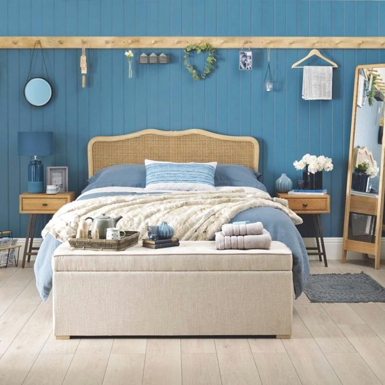Awesome Beach Themed Bedroom Ideas Beach Themed Bedroom Bedroom