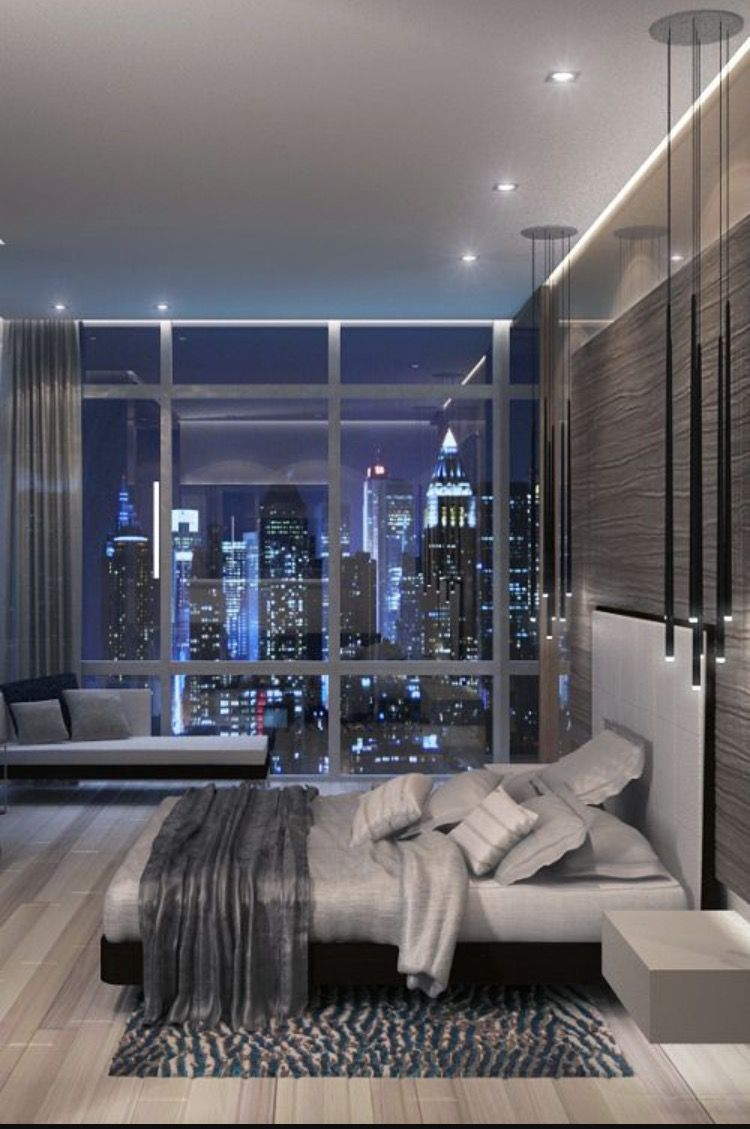 The Boy Next Door Luxury Apartment Decor Apartment Decorating On A Budget Luxurious Bedrooms