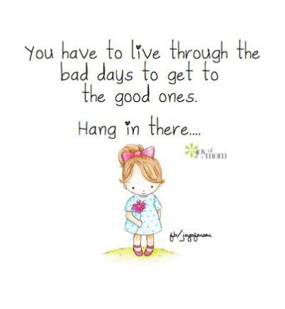 Hang In There Quotes Simple Hang In There Quotes  Yahoo Search Results  Inspirational . Inspiration