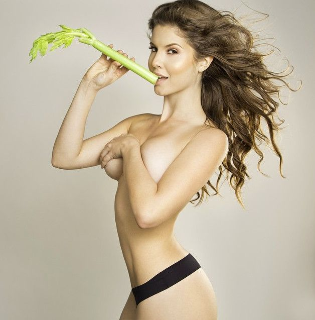 Pin On Amanda Cerny
