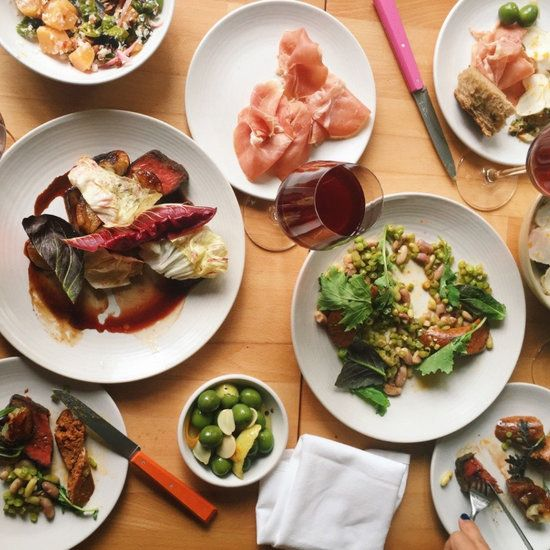 29 new york restaurants in 5 days an expat s food marathon