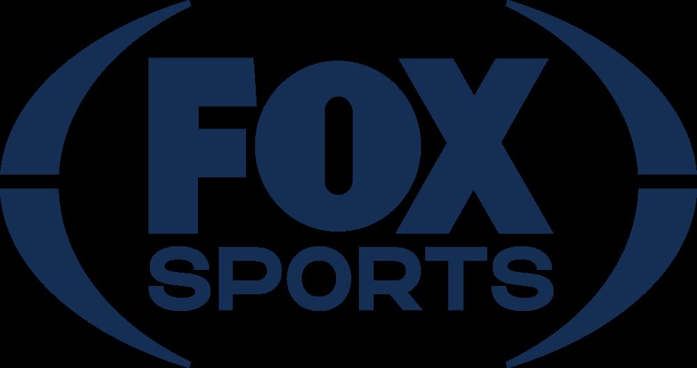 Dixonbaxi Makes Fox Sports Nl The True Home Of Dutch Football Desing And Marketing Sportv Esportes