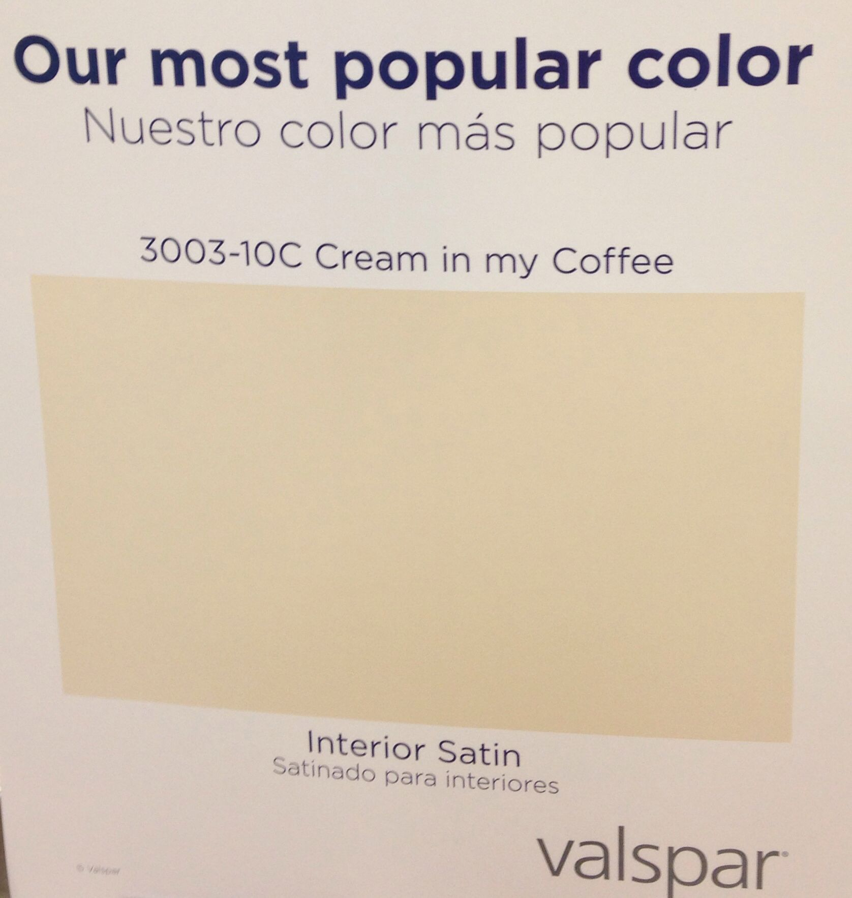 Lowes Paint Colors For Bedrooms