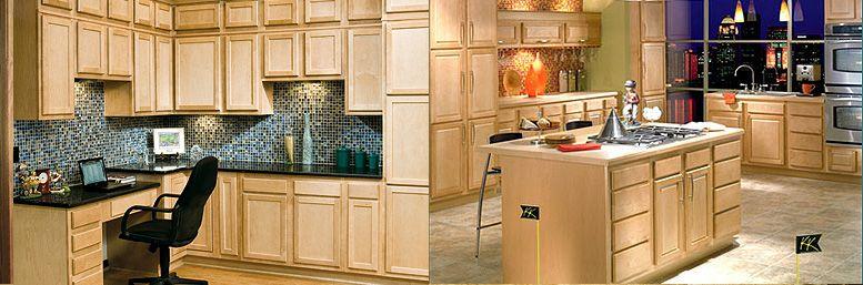 Discount Minneapolis Kitchen Cabinets Zaxx Cabinets
