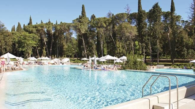 Things to do at hotel eden croatia travel pinterest hotel eden things to do at hotel eden croatia sisterspd