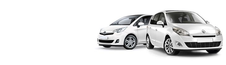 Hellotaxis Car Rentals Lucknow Provides Online Cab Taxi Hire
