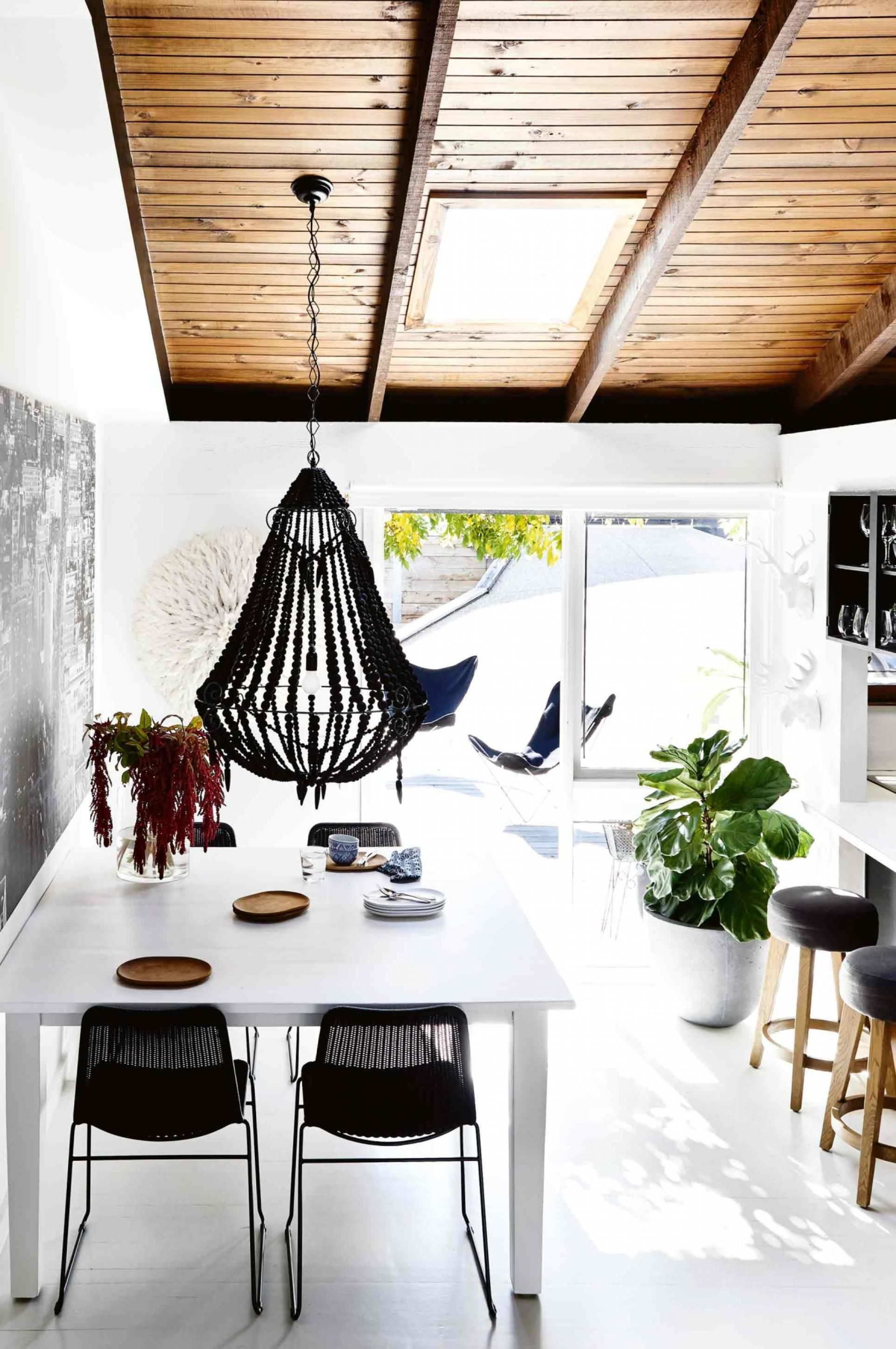 Pin by Catriona W on Kitchen and Dining room | Pinterest | Resort ...
