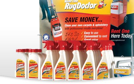 Vinegar Solution For Carpet Cleaning Machine