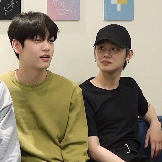 Korean Celebrities, Boy Groups