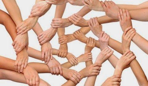 la importancia del apoyo - familiar y de la comunidad