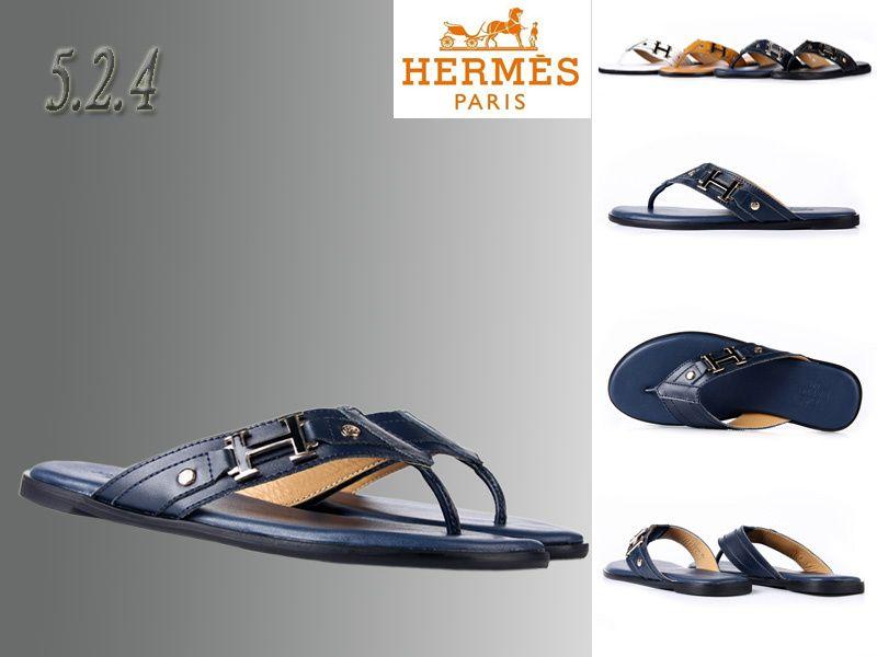 379c8b5261be0 HERMES MEN FLIP FLOPS