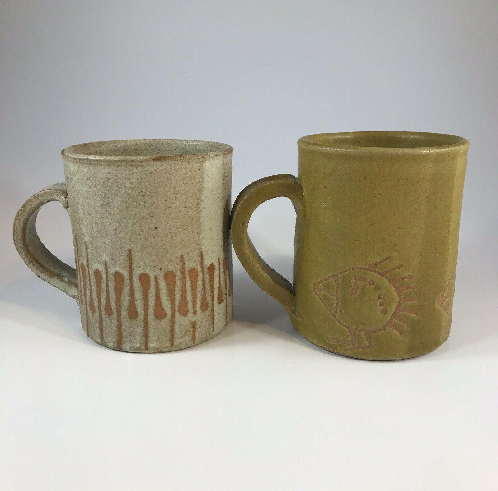#pottery #handmade #handcrafted #studio #potterywheel #artwork #stoneware #potterylover #potterycollector #linkinbio #ebay #wheelthrown #homedecor #home #life