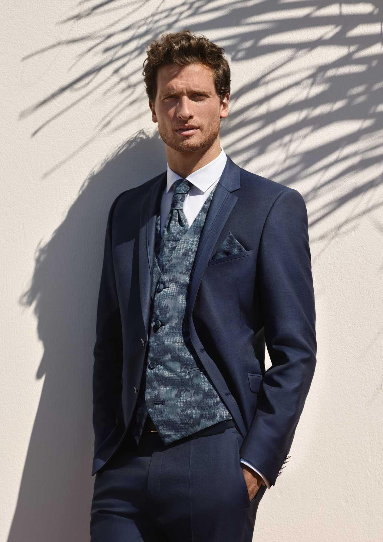 Herrenmode Digel | Digel anzug, Herren mode und Bräutigam mode