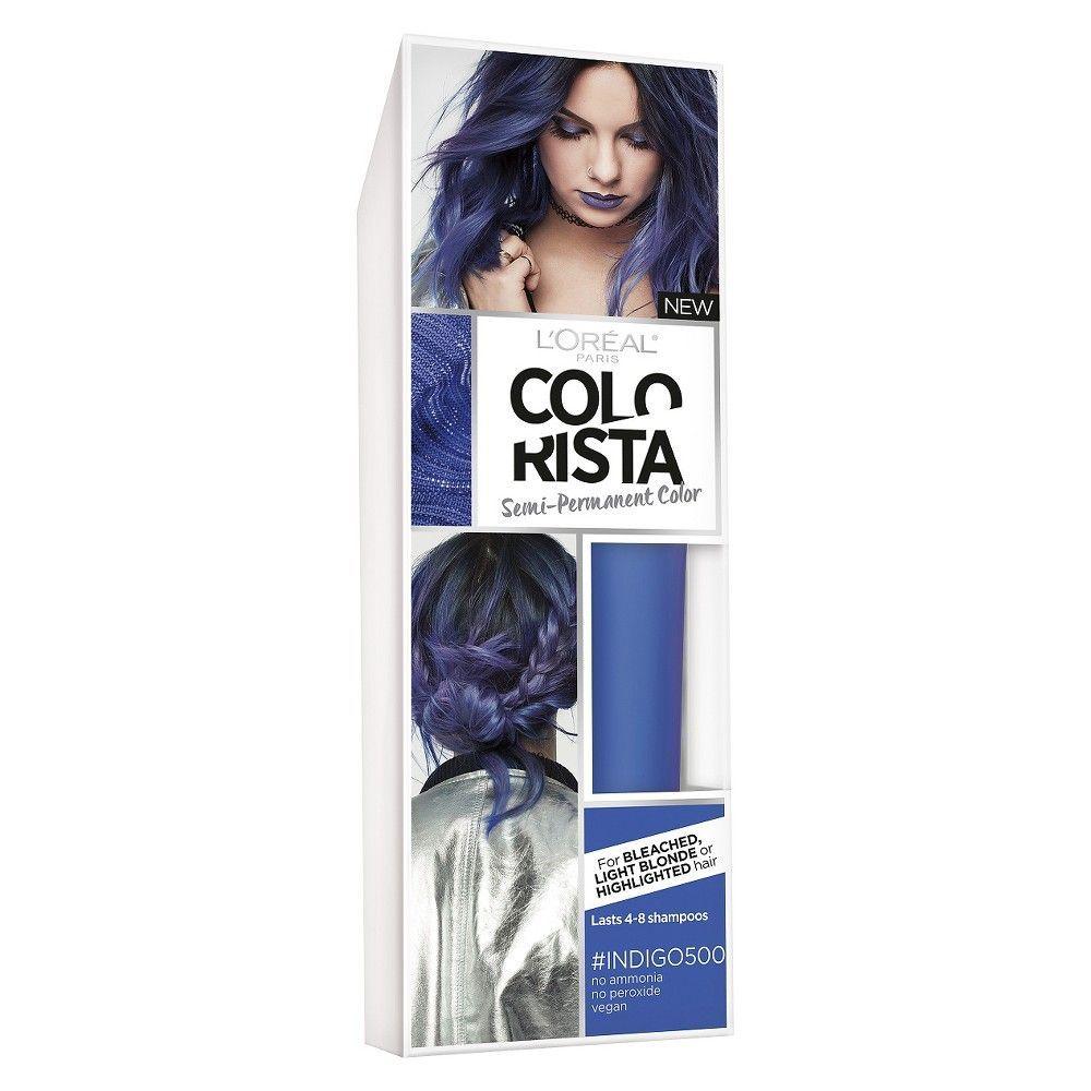 Best Semi Demi Permanent Hair Color Zieview