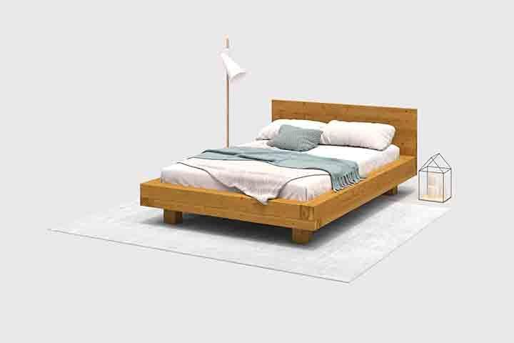 bett ludwig selber bauen betten diy obi bett m bel e hochwertige m bel. Black Bedroom Furniture Sets. Home Design Ideas
