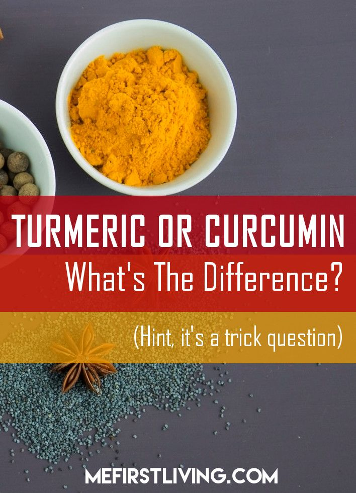 What is Turmeric How To Harvest, Health Benefits and