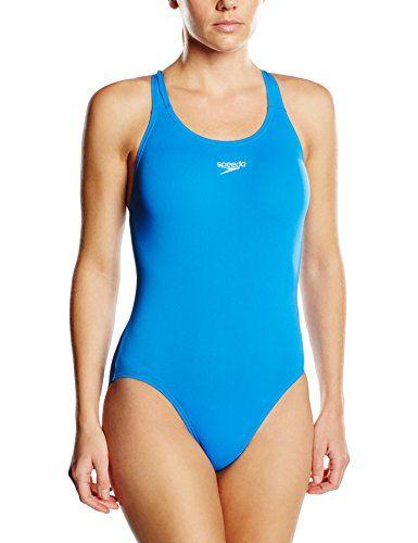 Neueste Mode offizieller Preis Farben und auffällig SPEEDO Schwimmanzug Endurance Medalist , SPEEDO Schwimmanzug ...