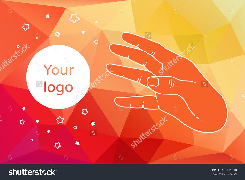 Poster design ideas - Poster Design For Event Online Course Training Workshop Banner Design Of Ideas