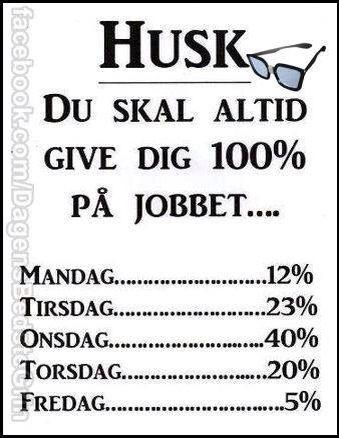 citater om arbejde Arbejde | Norwegian | Pinterest | Quotes, Humor and Wise words citater om arbejde
