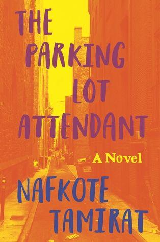 Read Online The Parking Lot Attendant PDF, Epub, Mobi Mingg02 - parking lot attendant sample resume